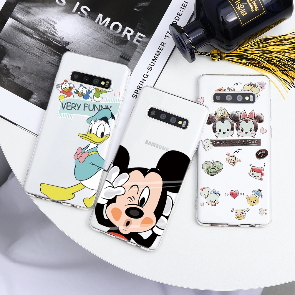 Cases For <font><b>Samsung</b></font> Galaxy A7 A5 <font><b>A9</b></font> A6 A8 Plus 2018 A5 A3 2017 <font><b>2016</b></font> 2015 A20e A30S A50S Note 3 4 5 8 9 10 Pro Plus <font><b>Capa</b></font> Fundas image