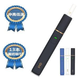 2019 самый популярный нагрев не сгорает до 13 палочек айкос vape электронные сигареты наборы для фирменных айкос палочек