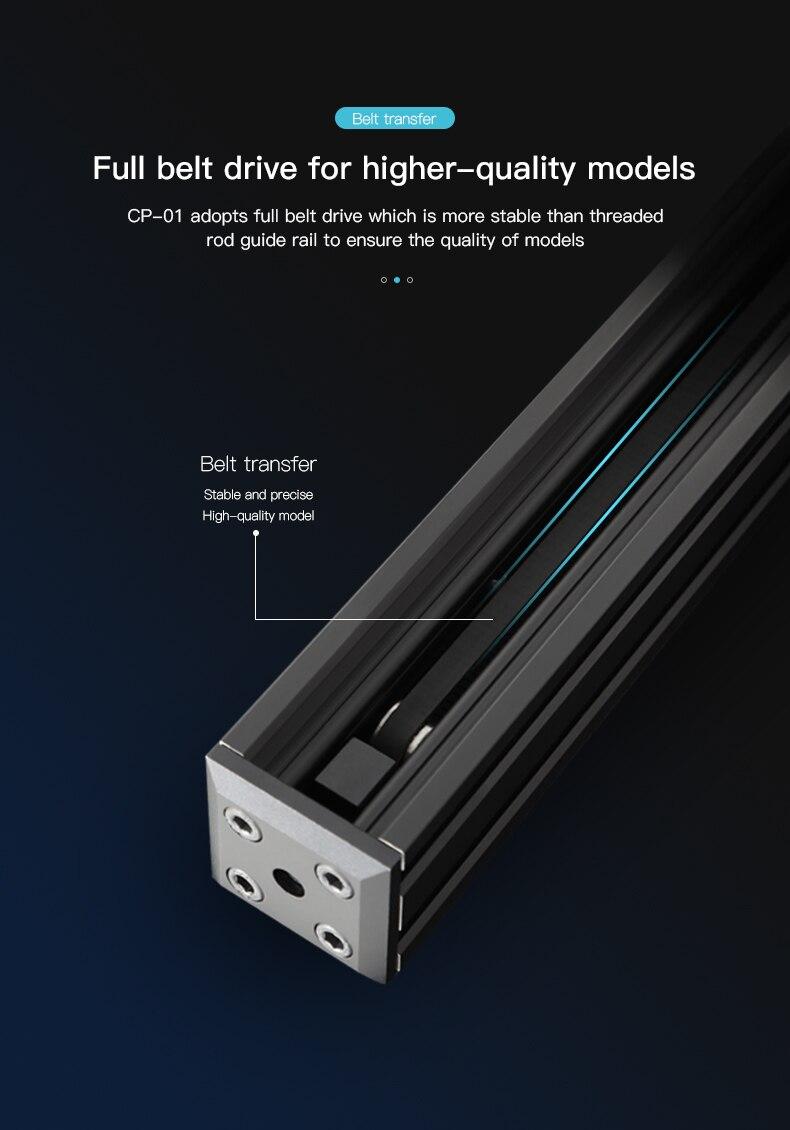 CP-01-英文详情图-无电源-雕刻尺寸200X200_10