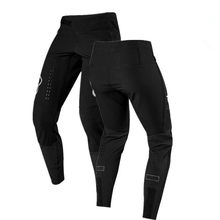 Pantalones de secado rápido para Motocross, para bicicleta de montaña, BMX, XC, 2020