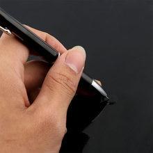 Vinil envoltório filme adesivos bolha remover caneta ferramentas de vidro caneta liberação ar ferramenta para janela do carro matiz