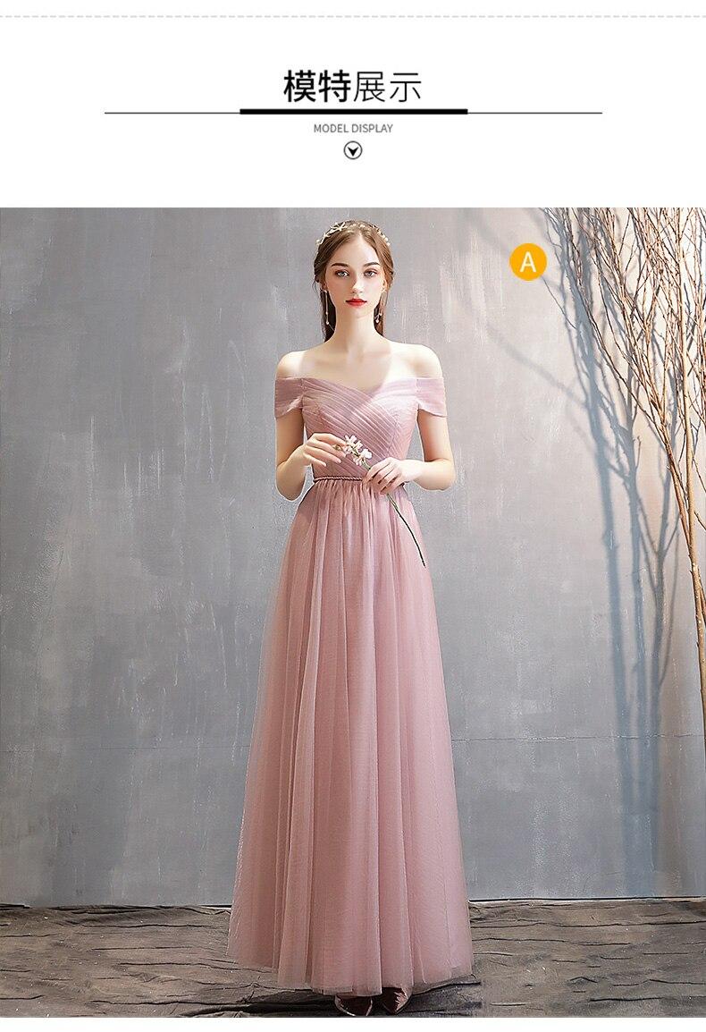 Vestido de casamento longo vestido de festa