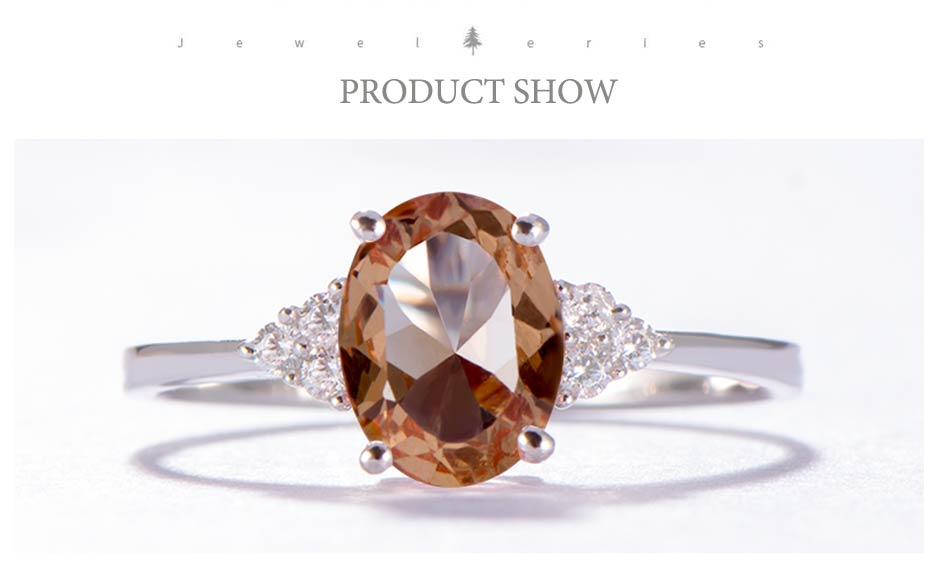 Hf078333ee52c41d68083f3fd15439889u Kuololit Diaspore Zultanite Gemstone Ring for Women Solid 925 Sterling Silver Color Change Ring for Wedding Engagement Jewelry