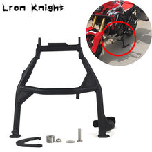 Moto jumelle HONDA CRF 1000L CRF1000L Africa | support Central de Parking à grand support, pour HONDA CRF 1000L(China)