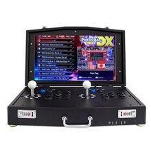 Настольная мультиигра для 3000 игр в 1 игровой автомат