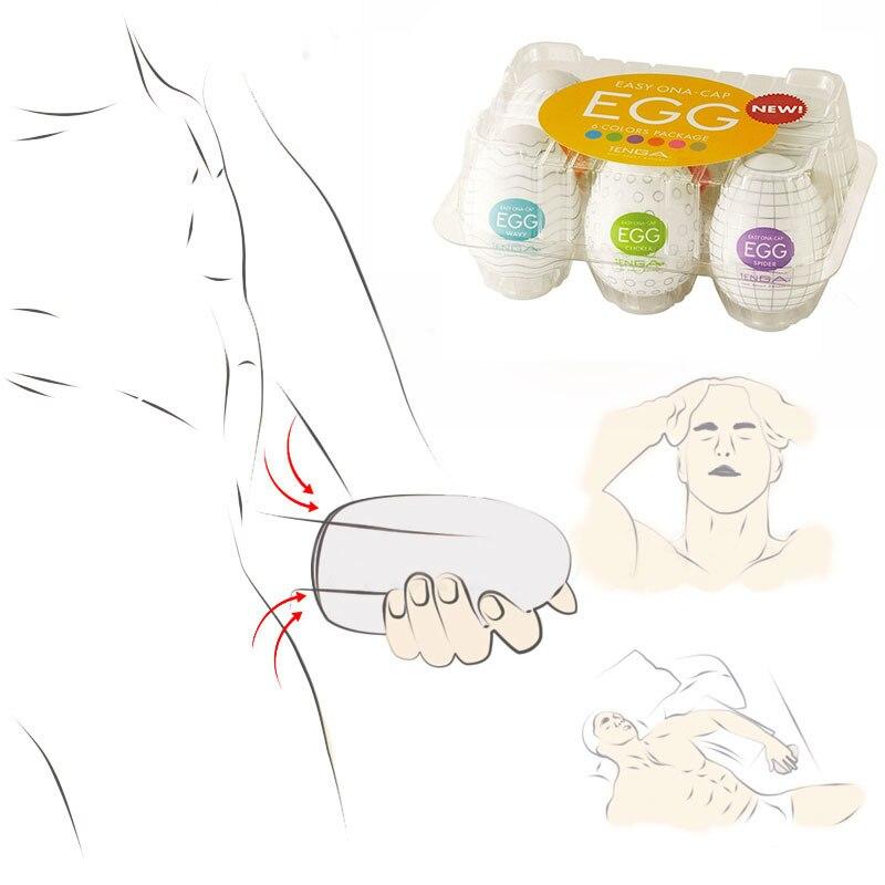 Tenga ovos masculino masturbador realista vagina real bichano vaginal adulto brinquedos pênis trainer sexo brinquedos para homens masturbação sex shop