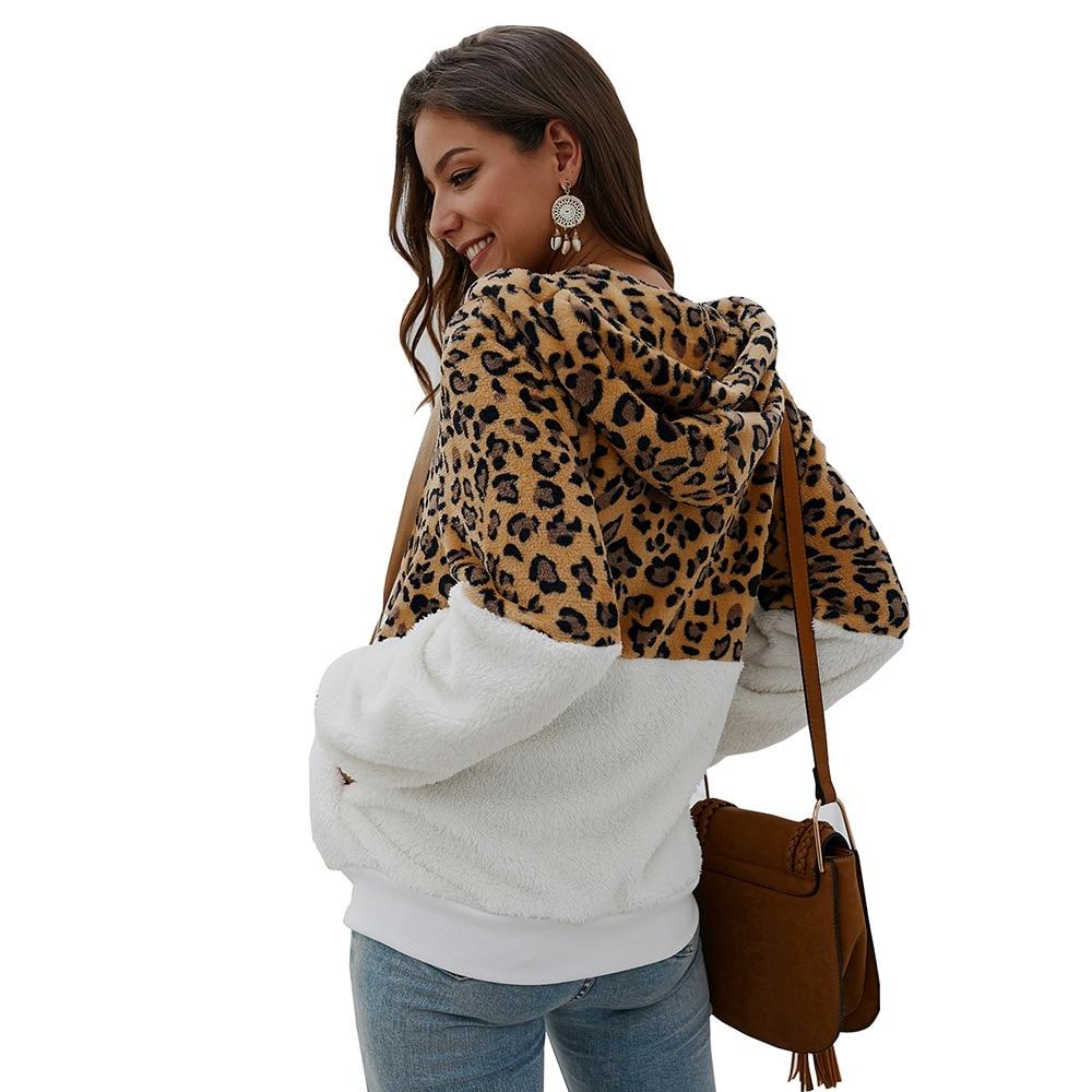 cheap jaquetas basicas 02