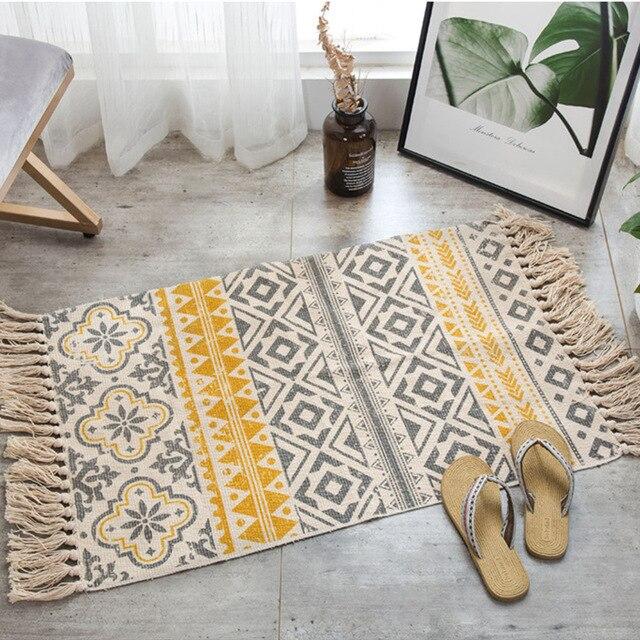 Nordic-Cotton-Mats-Ethnic-Bohemian-Carpet-Living-Room-Door-Mats-Non-Slip-Mats-Decorative-Floor-Carpet.jpg_640x640 (3)