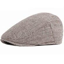 Женские и мужские шапки 2020 береты на открытом воздухе черные
