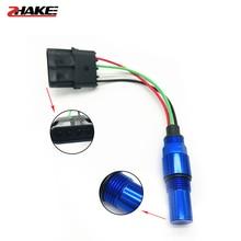 Truck Engine 4326595 4326595X K19 QSX15 Diesel Parts Ignition System Position Sensor For Cummins