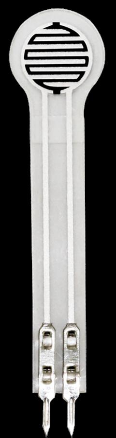 Film Pressure Sensor DF9-40