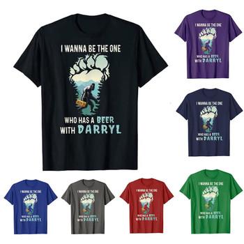 Harajuku T Shirt damskie topy z zabawnym nadrukiem T-Shirt topy z krótkim rękawem topy z okrągłym dekoltem damskie 2020 t-shirty damskie женские футболки tanie i dobre opinie COTTON Poliester REGULAR Suknem Drukuj t shirt women NONE Na co dzień O-neck tshirt women graphic t shirts vetement femme