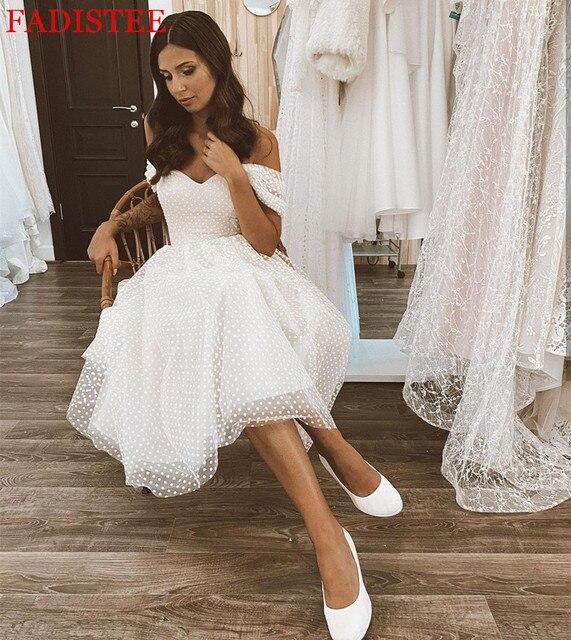 Lace Elegant Long Evening Dress Prom Party Off The Shoulder Robe De Soiree Longue Formal Dress Simple Robe De Soiree 1