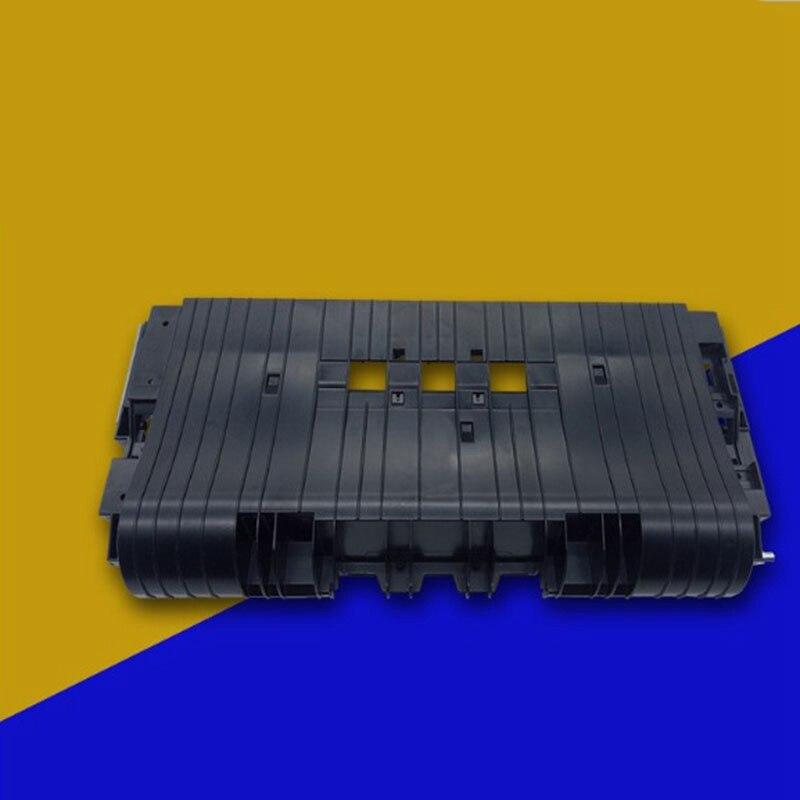 Передача сборки держатель Направляющая Пластина для Ricoh MPC2800 MPC3300 MPC4000 MPC5000 MPC3001 MPC3501 MPC4501 MPC5501