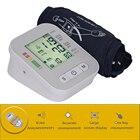 Home Arm Tonometer B...