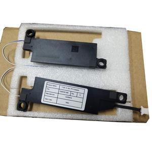Image 5 - New Original Built in Left &Right Speaker for Lenovo 710S 13 710S Air 13 JBL RT4 5SB0K81000