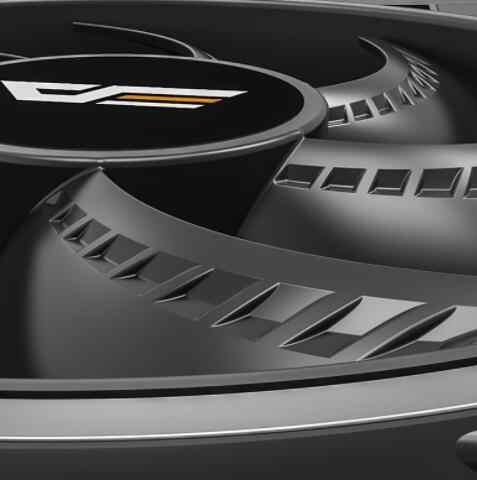 Aigo Arkflash LED Case Fan 120 Mm Penggemar Silent Lengan Bearing4pin PC Desktop Fan Komputer Pendingin Cooler Cpu Pendingin Radiator