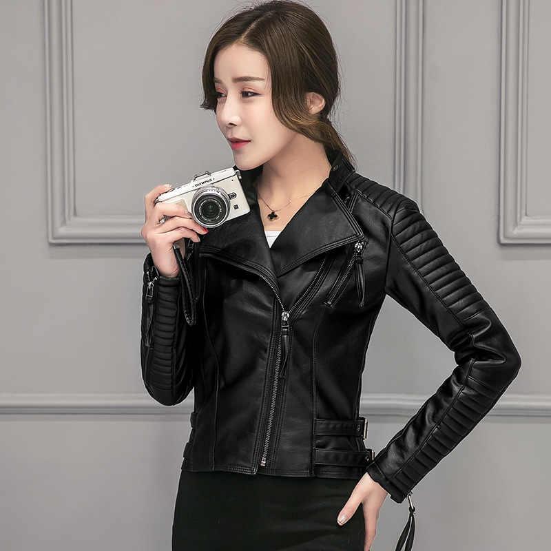 Фото осенних курток женских из китая