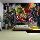 Jointless Avengers P...