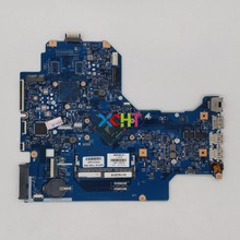 XCHT for HP 17 17-BS Series 925621-601 925621-001 16897-1 448.0C801.0011 UMA N3710 Laptop Motherboard Tested & working perfect haoshideng 925621 601 448 0c81 0011 mainboard for hp laptop 17 bs 17 bs001ds laptop motherboard n3710 fully tested