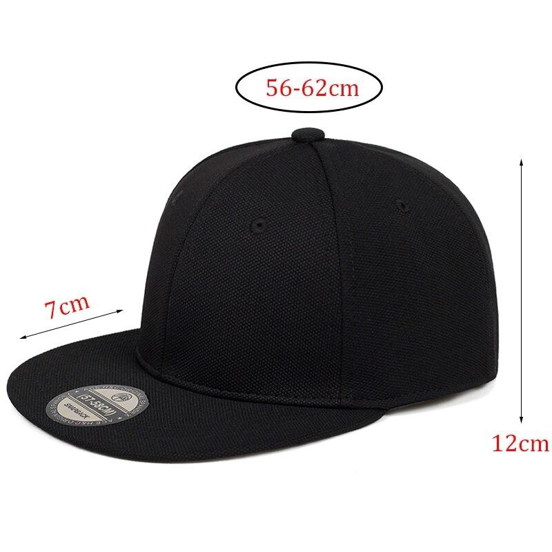 Casual Cap for Men Mens Hats