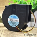 Для новых NMB BG0903-B043-00L 9733 csico Cisco 3550 переключатель вентилятор Тесты рабочих