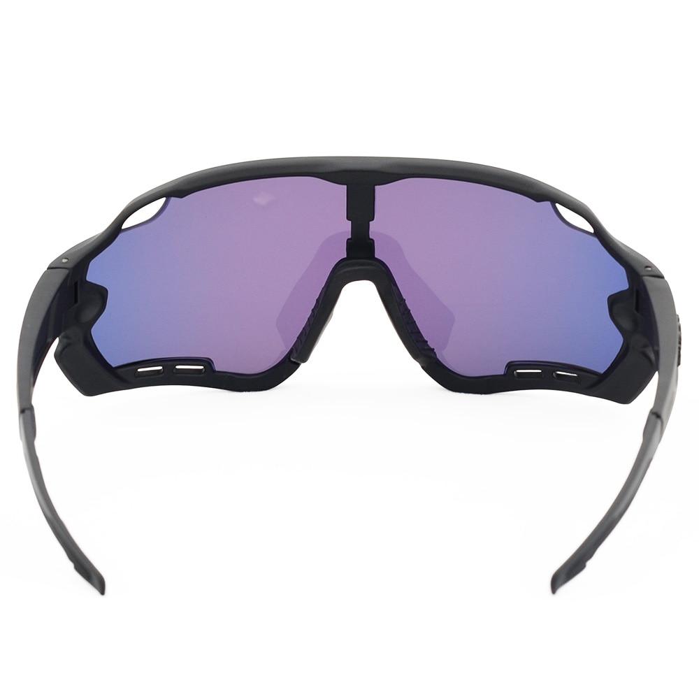 Hf083737df0f741ad83aaeba6d2e5a414o Cycling Sunglasses Men Women MTB Bicycle Bike eyewear goggles Photochromic Glasses Sunglasses UV400 polarized cycling glasses