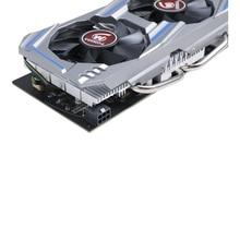 RX 570 DirectX Video Card