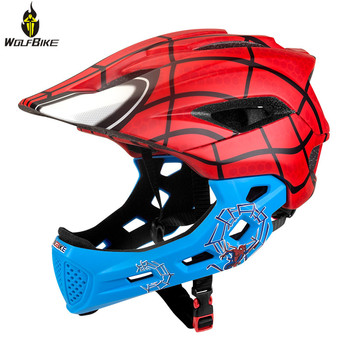 Multifunction Kids Sports Helmets Skateboard Bike Bicycle Ride Cycling Scooter Motorcycle Breathable Child Safety Caps Headwear