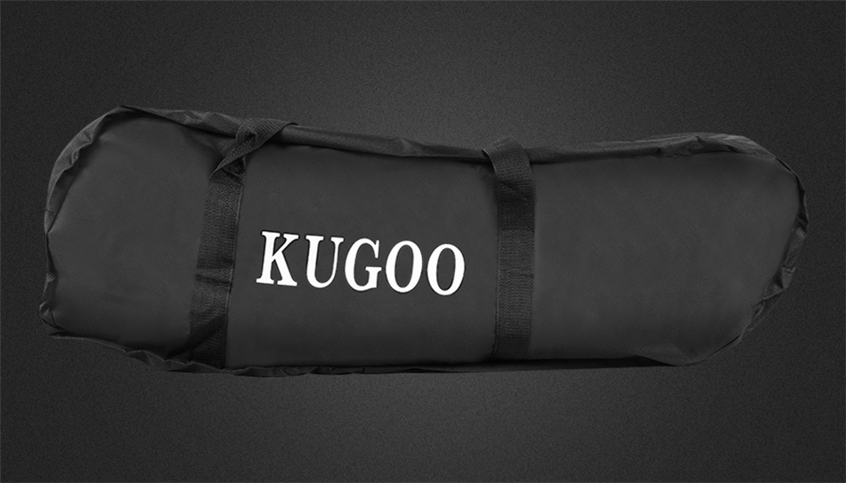 KUGOO S1 PRO (2)