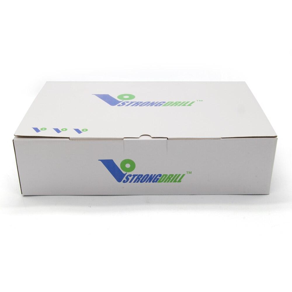 Image 5 - 50,000 RPM brushless motor, using foot dental laboratory polishing kit G800 + W101E mobile dental microcomputerTeeth Whitening   -