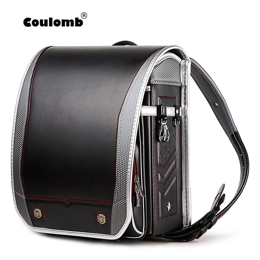 coulomb-children-school-bags-for-boys-and-girls-pu-randoseru-japanese-orthopedic-backpack-mochila-infantil-boy-babys-bags