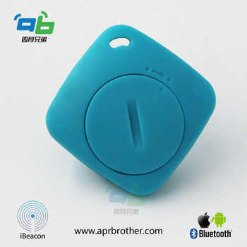 Smart Sensor Beacon BLE bluetooth Module ABsensorN01 - DISCOUNT ITEM  5% OFF All Category