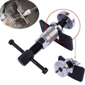 Right-Handed-Set Toolbox Rewind Piston Wind-Wheel-Cylinder-Tool Calliper Auto-Brake-Pad