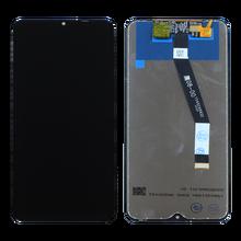 ЖК дисплей redmi9 для xiaomi redmi 9 сенсорная панель дигитайзер