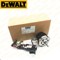 Switch Motor For Dewalt DCF899 N415892 N578553 Power Tool Accessories Electric tools part