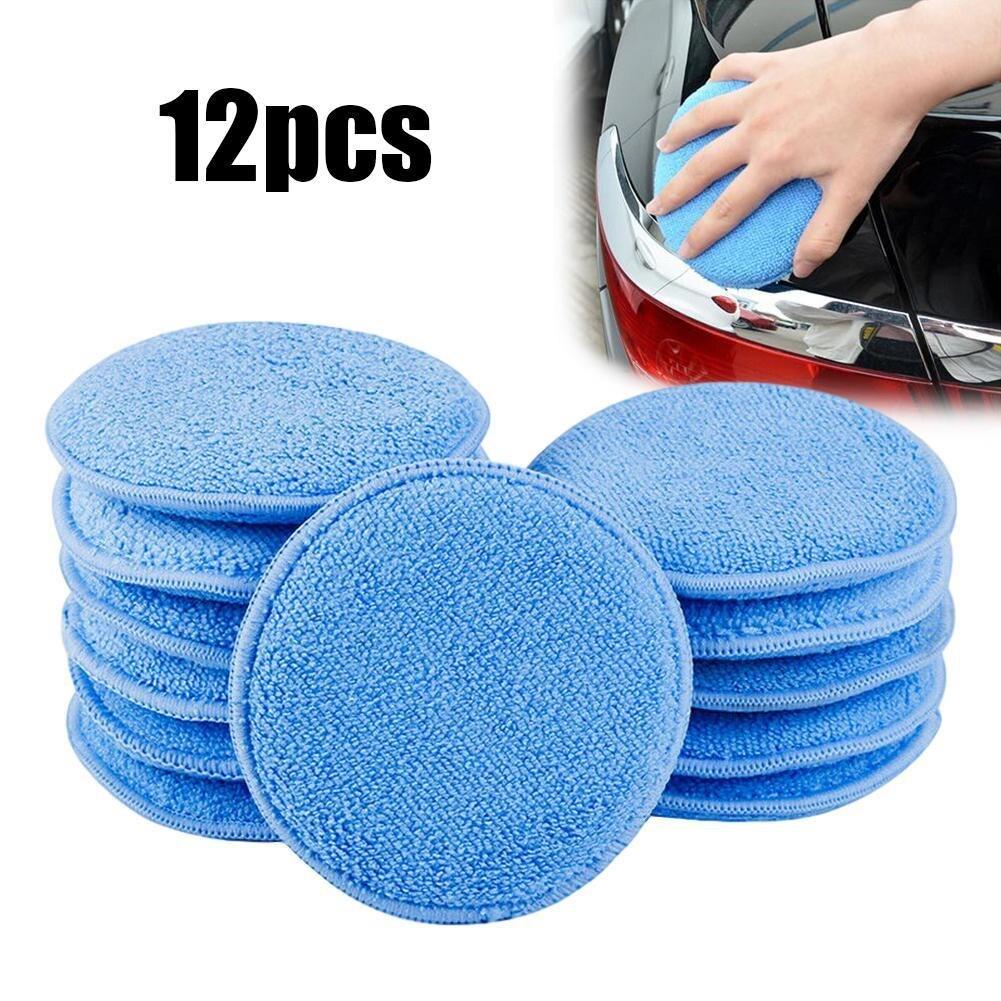 polones limpo almofadas carros aplicador de vidro microfi k4c2 03