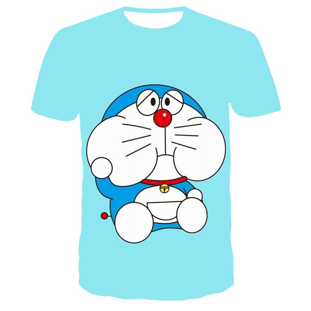 Аниме hombres camisetas regalo novio Harajuku camiseta, повседневные топы, манга, corta ropa, унисекс