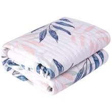 Thicken Single Heating Blanket Safety Bed Warmer Heater Heating Blanket Home Manta Electrica Termica Heated Blanket DJ60ET