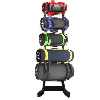 5-30kg podnoszenie ciężarów worki z piaskiem boks Fitness Workout worki z piaskiem Heavy Duty worki z piaskiem ćwiczenia treningowe moc na sprzęt do ćwiczeń tanie i dobre opinie CN (pochodzenie) Kategoria worka z piaskiem 8 lat Weight Lifting Sandbags