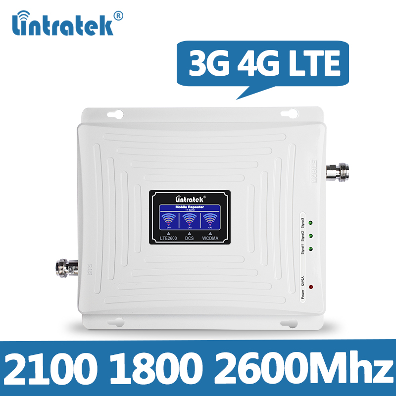 9DBI Antenna 2.4GHz WiFi//GSM 3G //4G LTE Wide Band High Gain Omni Signal Booster