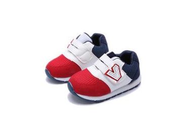 New Sport Children Shoes Kids Boys Sneakers Spring Autumn Net Mesh Breathable Casual Girls Shoes Running Shoes For Kids ulknn kids 2020 new winter autumn lightweight shoes children toddler boys sneakers casual sport running breathable girls shoes