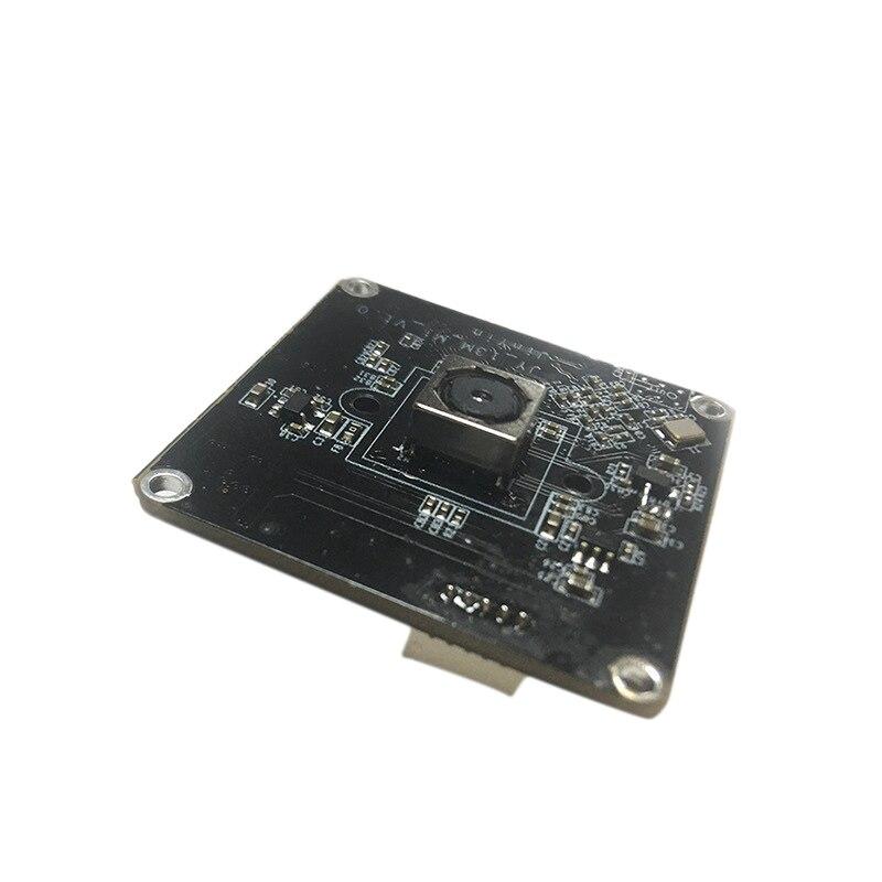 13MP USB камера модуль Плата 70 ° IMX214 CMOS сенсор с ночной версии для компьютера/промышленного/Интернет оборудования