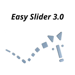 Magic Furniture Easy Sliders Felt Pad Rubber Feet Floor Protector Chair Pad Round Glides Seat Leg Protectors Table Pads