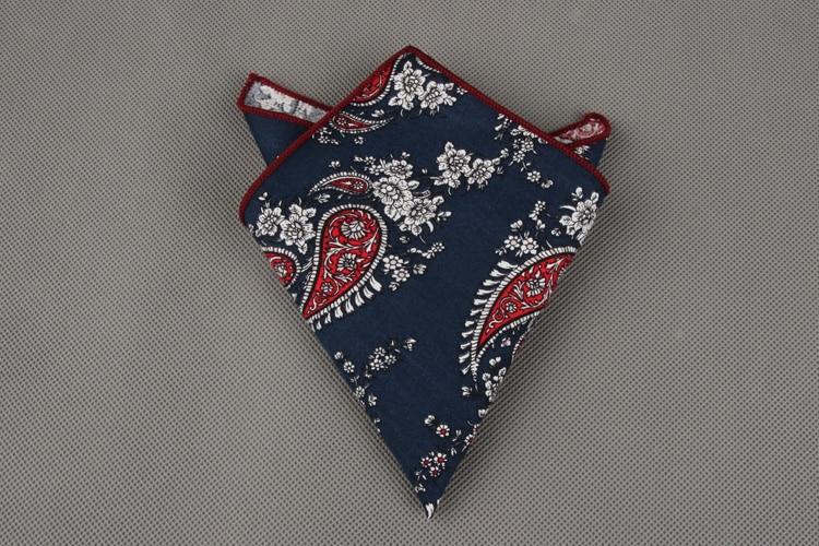 口袋巾-006副