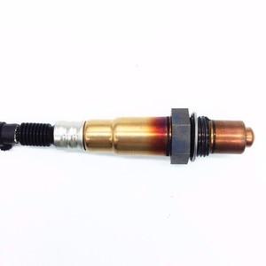 Image 2 - ユニバーサルラムダ酸素センサートロヒュンダイvwルノーボルボ三菱マツダメルセデスoe #0258986507 0258986602
