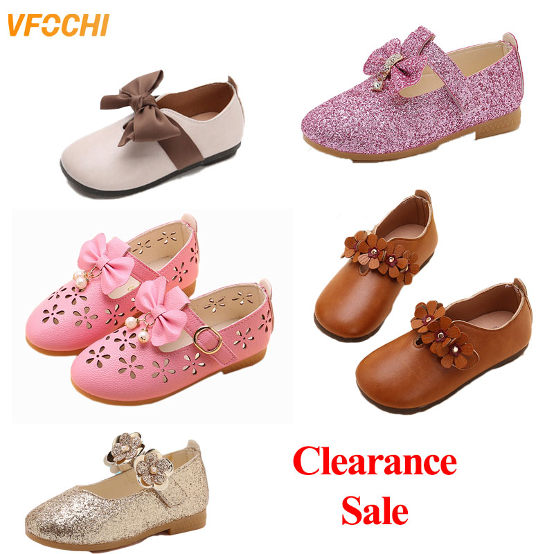 VFOCHI Boy Girl Shoes Clearance Sale. Limited Stock