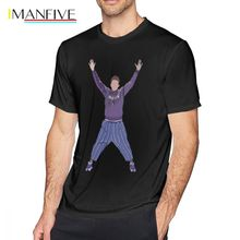 Cyka Blyat T Shirt Meme Letter Print Shirts Summer Short Sleeve Cotton Streetwear T-Shirt Graphic Casual Music Tee 5XL