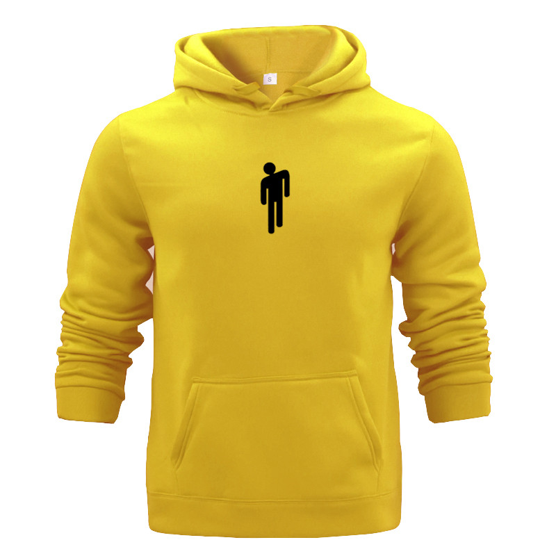 Casual Youth Streetwear Autumn Winter Fleece Hoodie Unisex DIY Hoodies Men Chinese Styleprint Hoodie Pullover Women's Sweatshirt