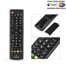 Remote control for LG TV AKB73975709 AKB73975757 AKB73975728